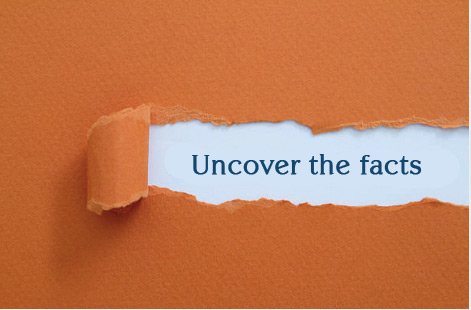 uncover-facts-2.jpg