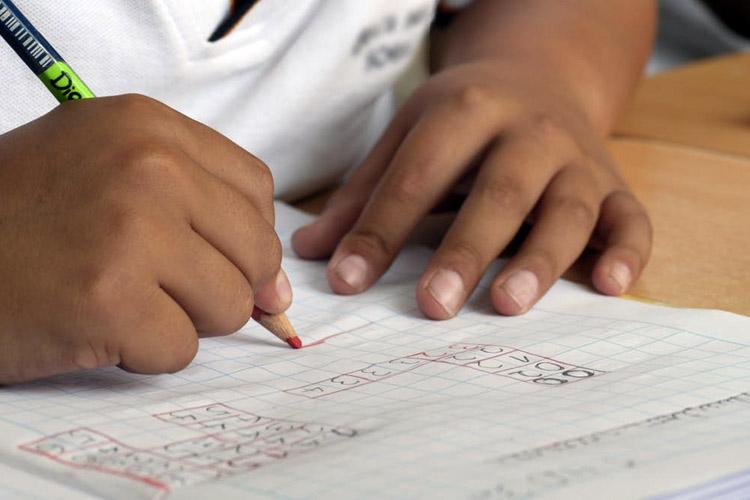 kid-school.jpg