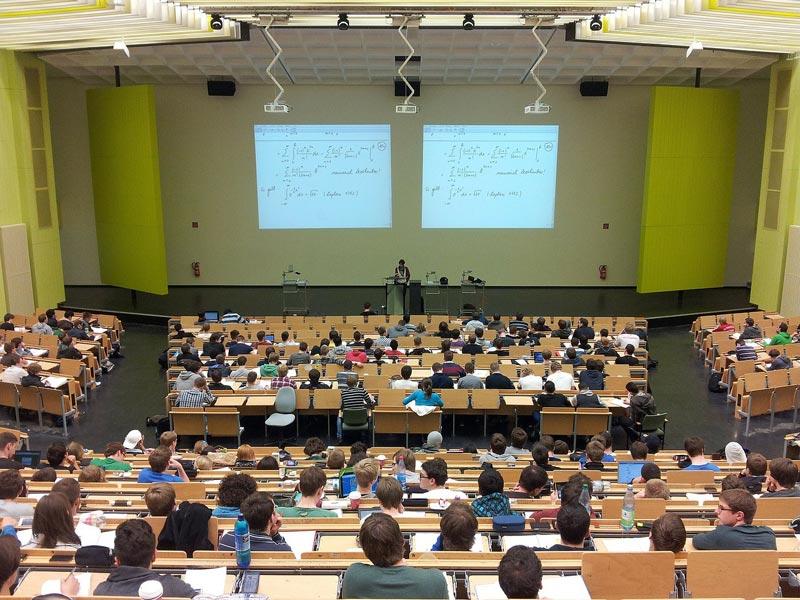 university-hall.jpg
