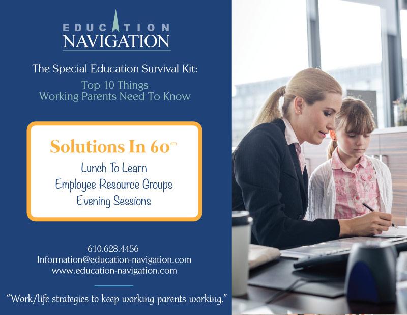 solutions-60.jpg