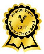RV-Award-2012-100px.jpg