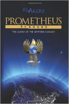 PrometheusRebound.png