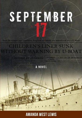 September17.jpg