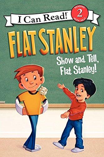 FlatStanley.jpg
