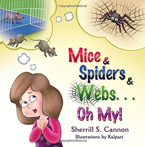 Mice&Spiders&Webs.jpg