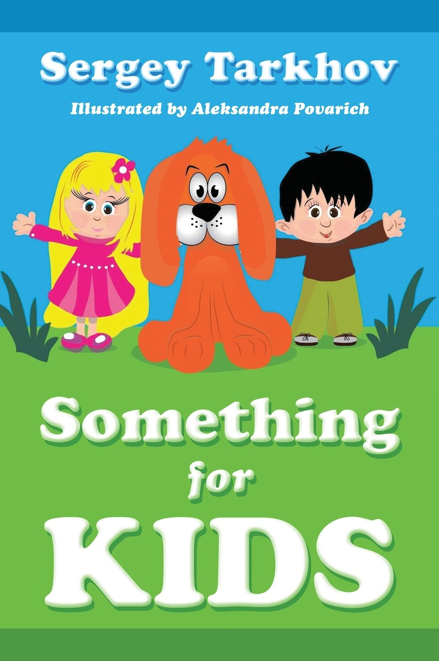 SomethingForKids.jpg