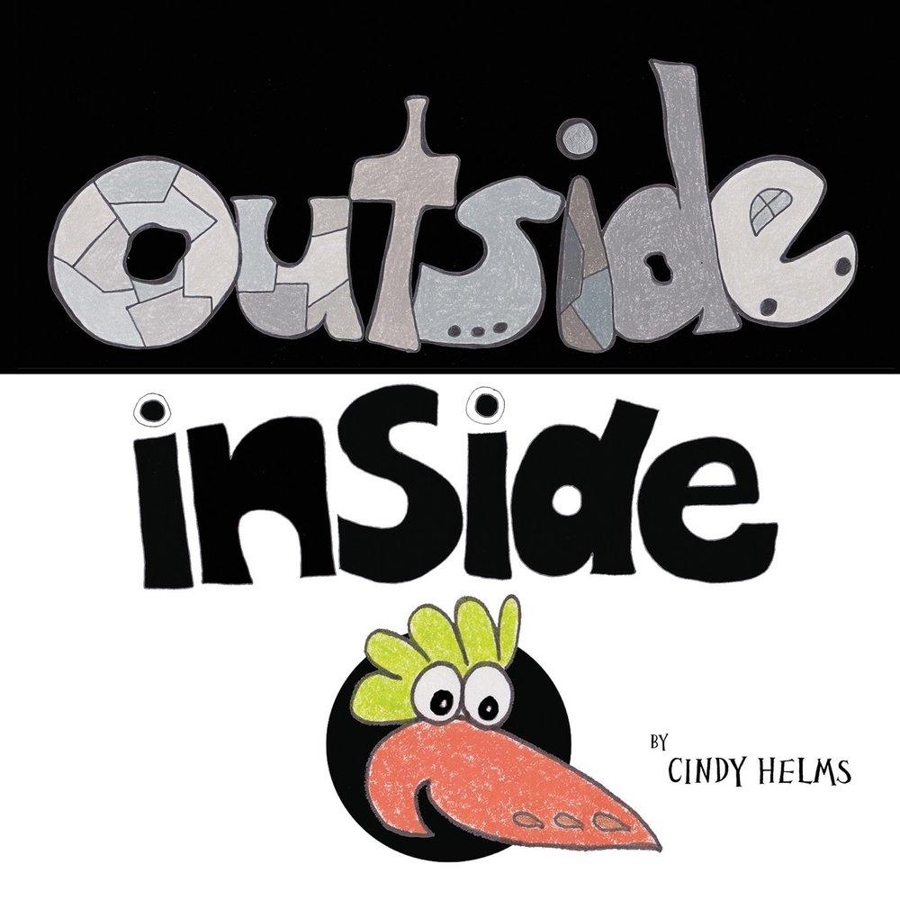 OutsideInside.jpg