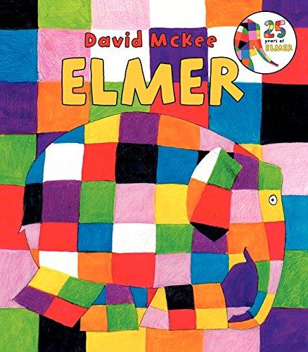 Elmer.jpg