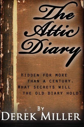 TheAtticDiary.jpg