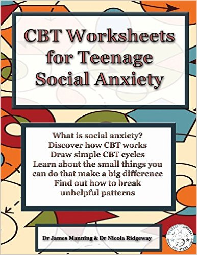 CBTWorksheetsforTeenageAnxiety.jpg