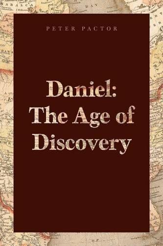 DanielTheAgeOfDiscovery.jpg