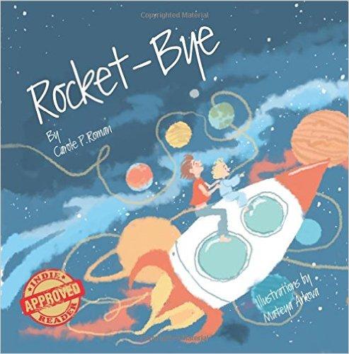 RocketBye.jpg