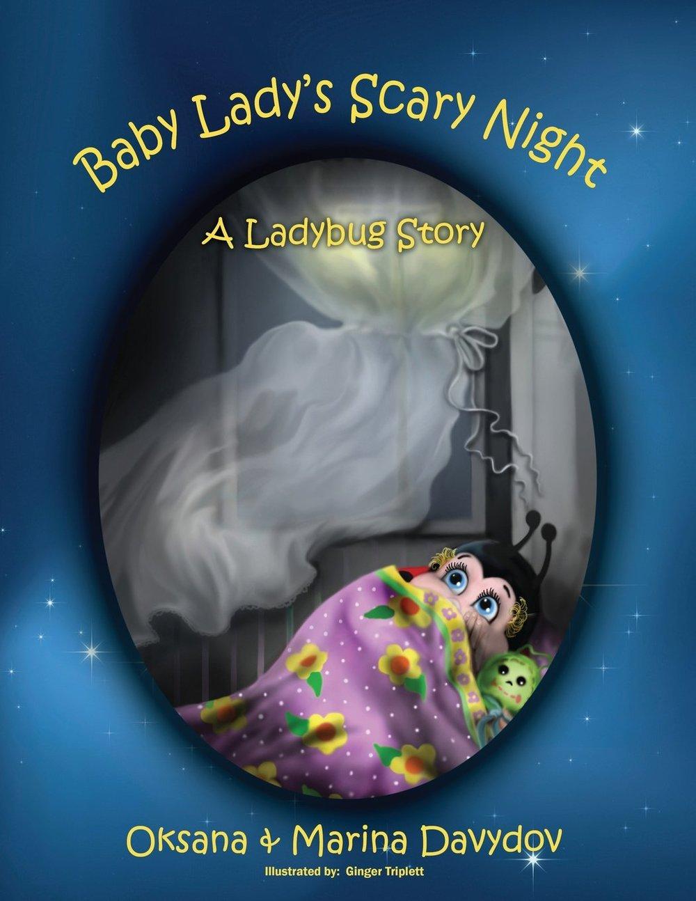 BabyLadysScaryNight.jpg