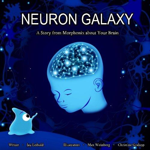 NeuronGalaxy.jpg