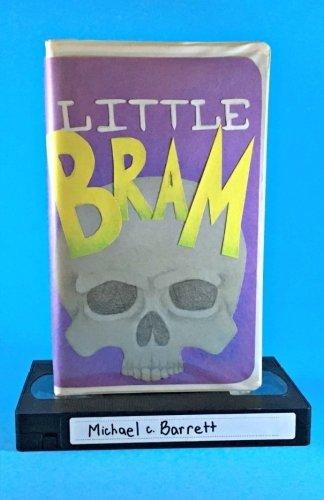 LittleBram.jpg