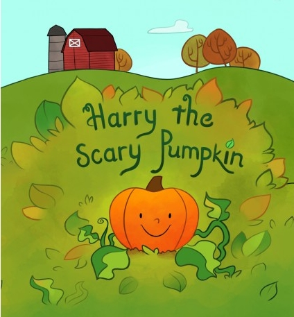 HarryTheScaryPumpkin.jpg
