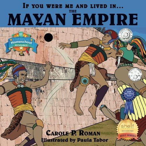 MayanEmpire.jpg