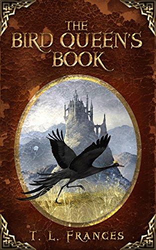 TheBirdQueensBook.jpg
