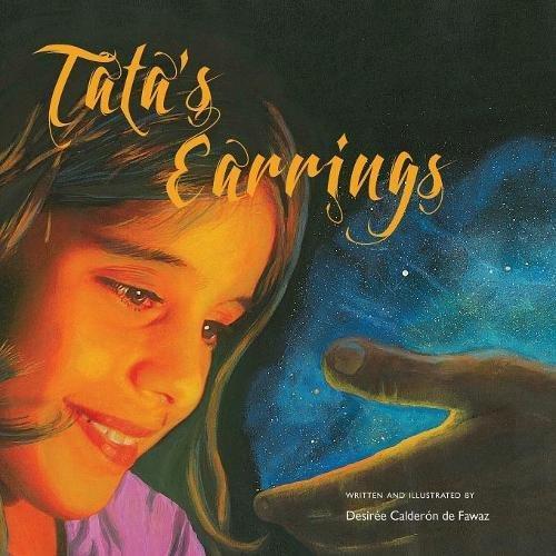 TatasEarrings.jpg