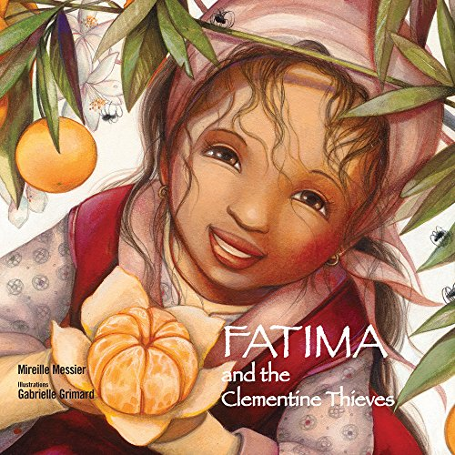 FatimaAndTheClementineThieves.jpg