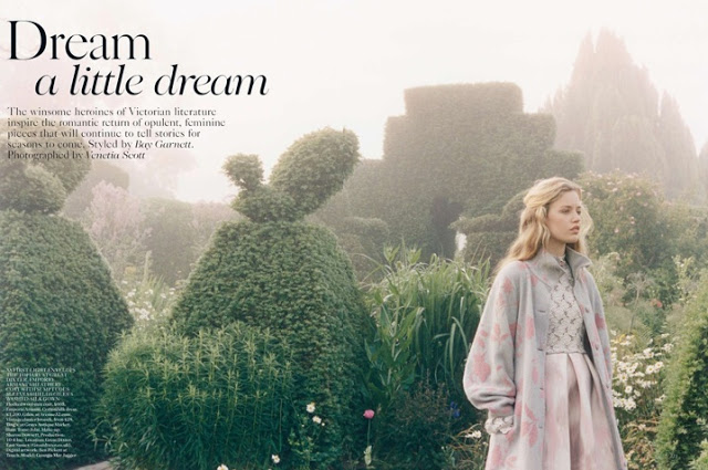 Dream a Little Dream Georgia May Jagger Venetia Scott Vogue UK Oct 13 2.jpg