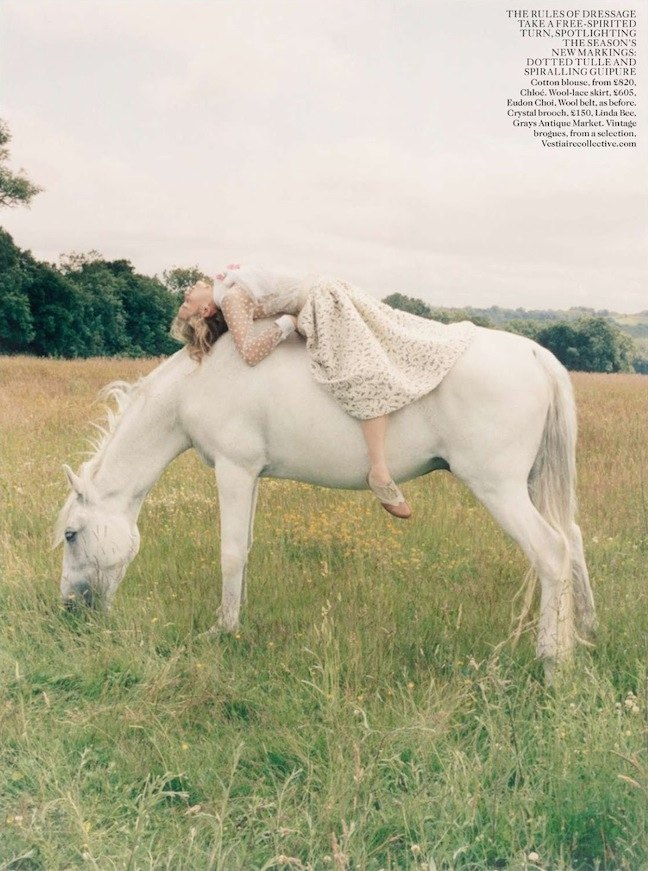 Dream a Little Dream Georgia May Jagger Venetia Scott Vogue UK Oct 13 7.jpg