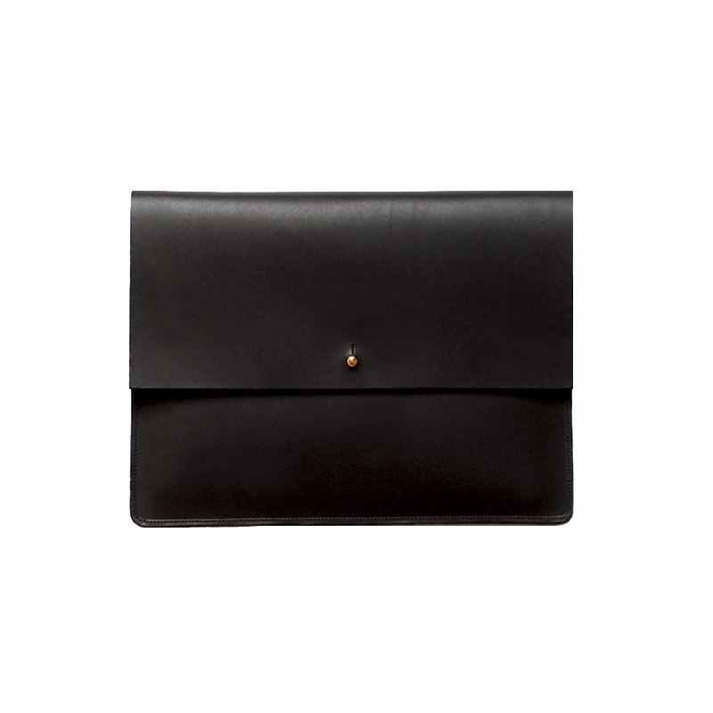 Belgrave Crescent | Chelsea Tablet Sleeve