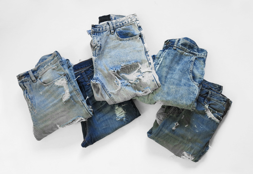 Denim-Studio.1.jpg