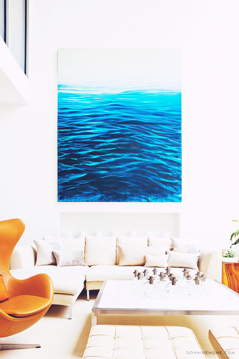 Interior design inspiration betsy morgan new york for New design inspiration