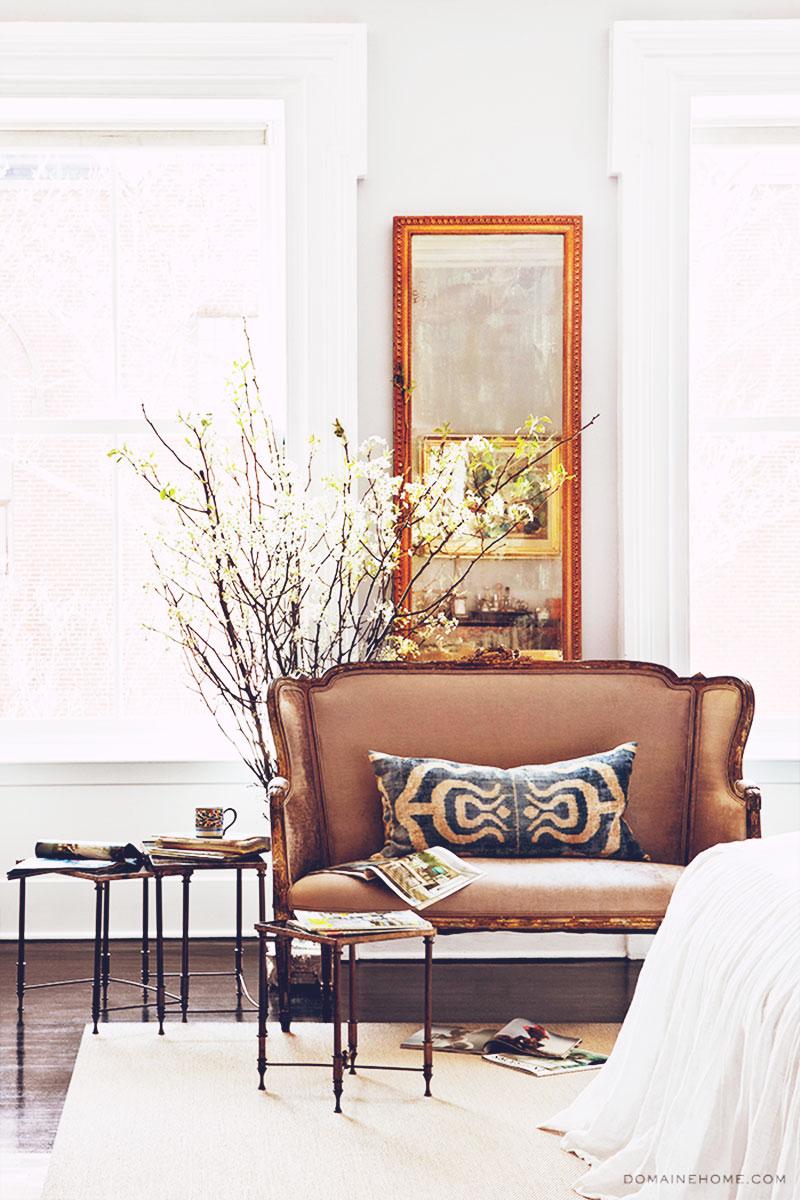 Interior design inspiration betsy morgan new york for Interior design inspiration new york
