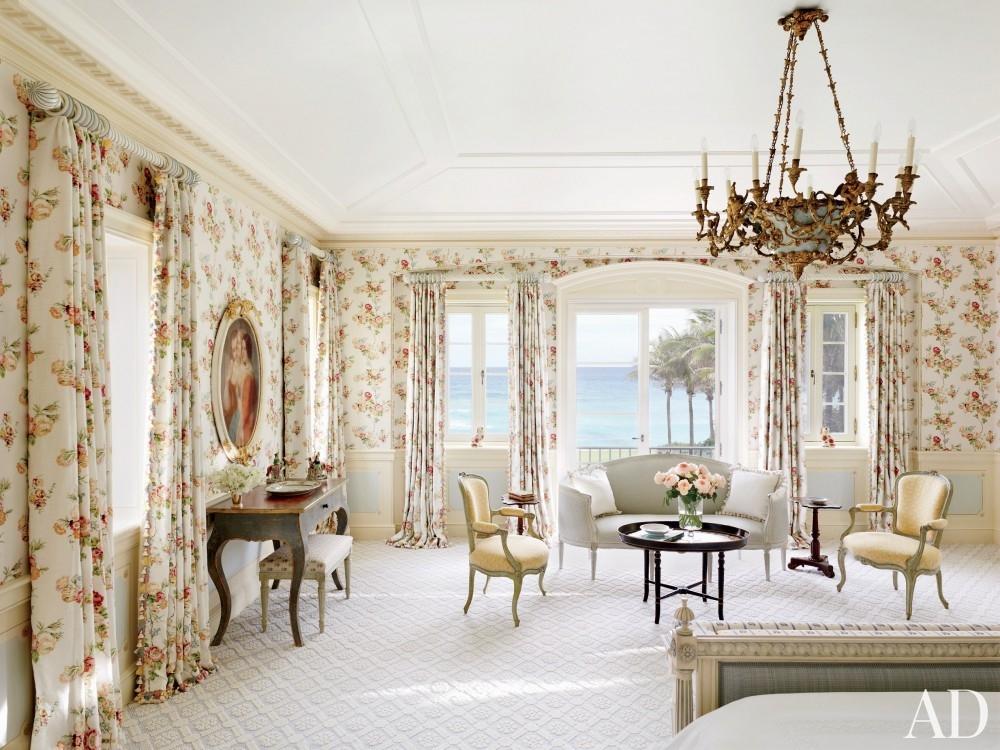 interior designer david easton inc palm beach florida belgrave