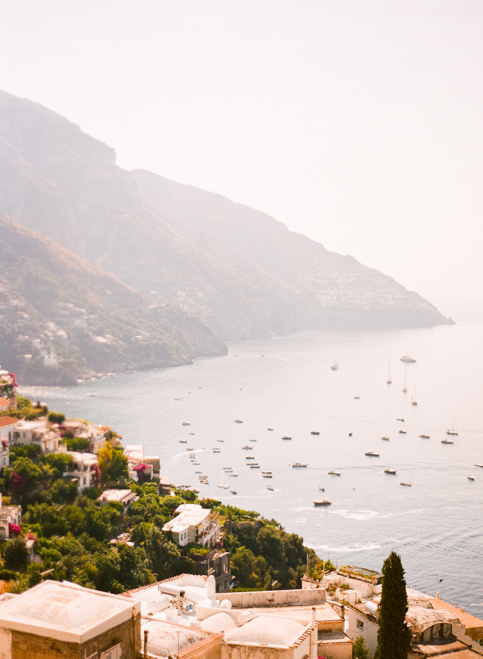 09-A Weekend in Positano-This Is Glamorous.jpg