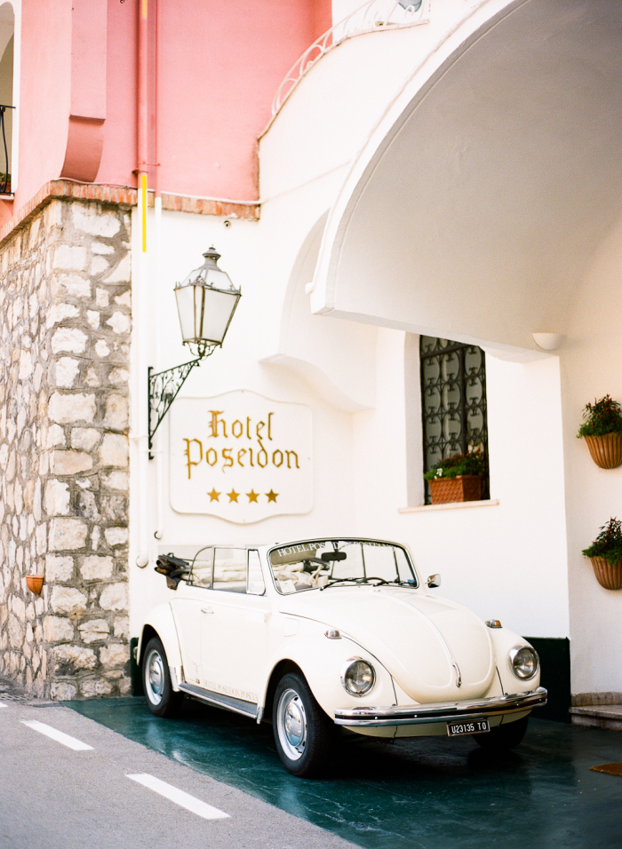 11-A Weekend in Positano-This Is Glamorous.jpg