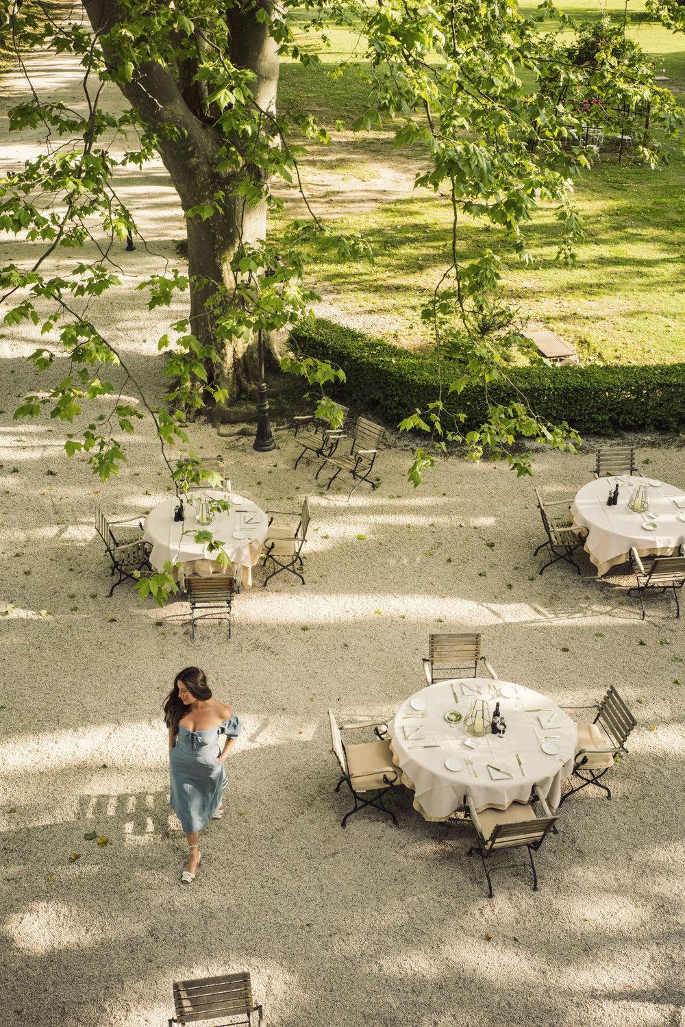 05-Chateau des Alpilles St Remy de Provence-This Is Glamorous.jpg