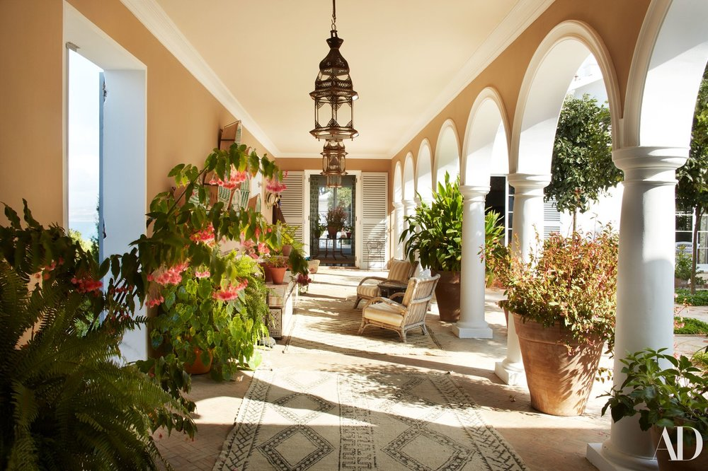 04-Décor | Veere Grenney's Tangier Getaway-This Is Glamorous.jpg