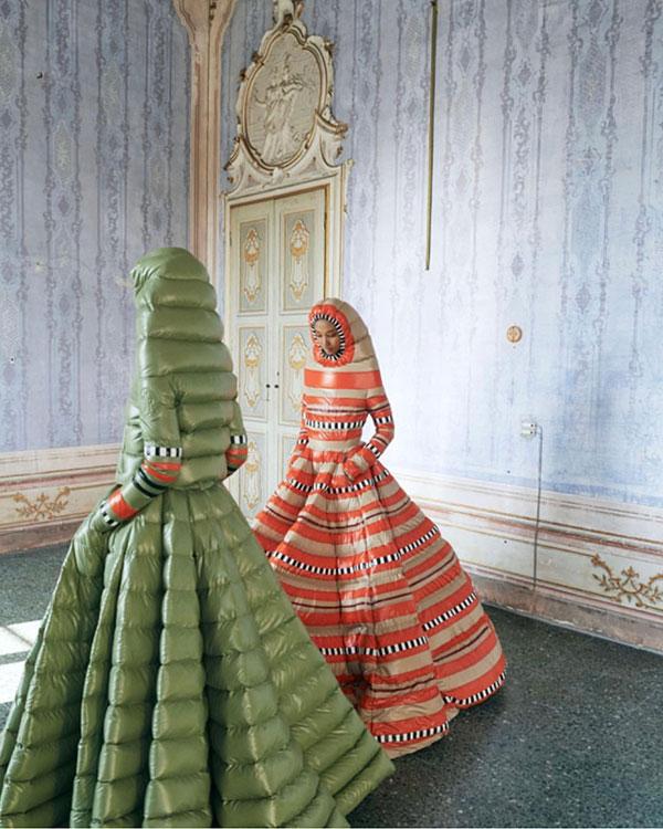 @liyakebede-5.jpgMoncler Genius Collection: Pierpaolo Piccioli & Liya Kebede