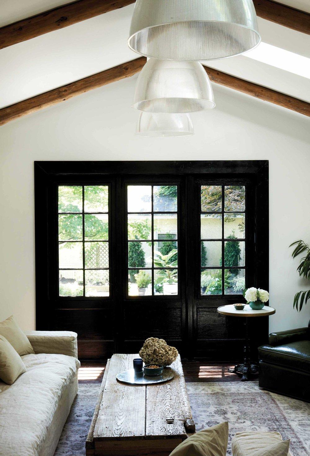Décor | Interior Designer: Leanne Ford