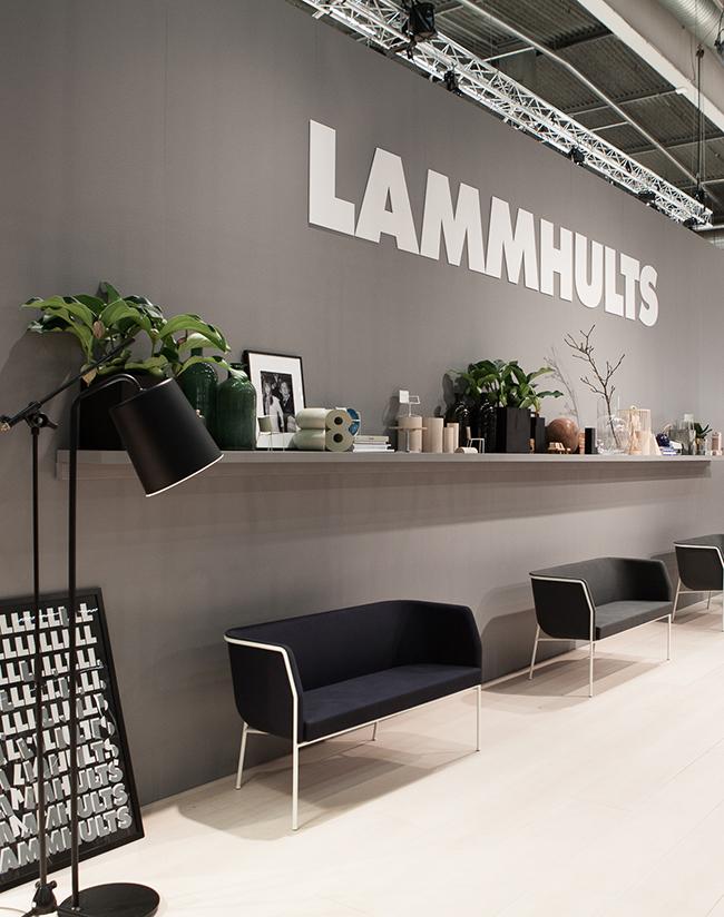 Lammhults (1 av 1).jpg