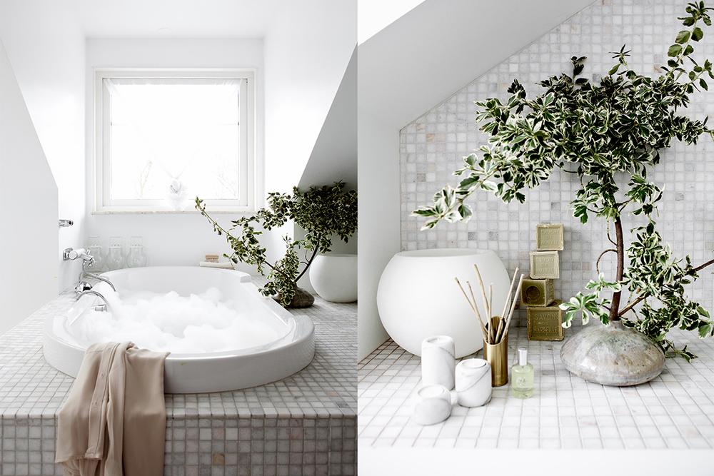 DW_badrum i vitt_par.jpg