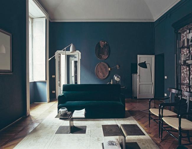 Dimore Studio_blue 4.jpg