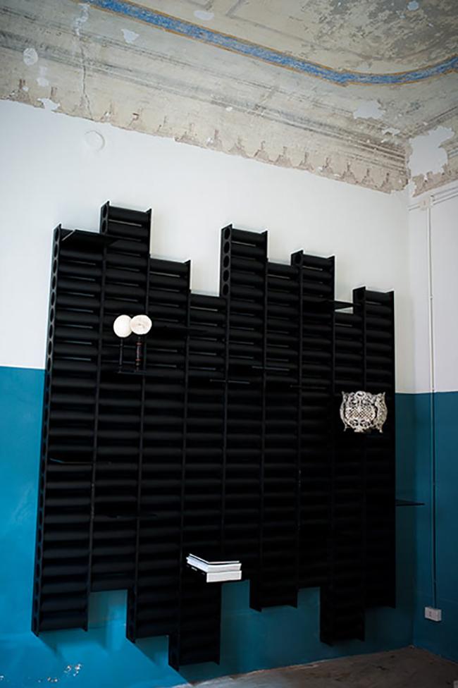 Dimore studio 3.jpg