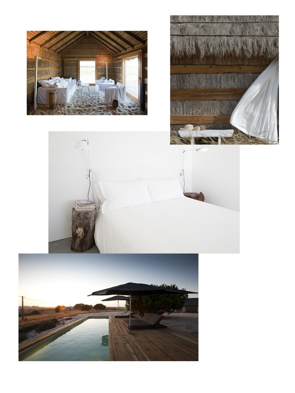 Casa Portugal.jpg