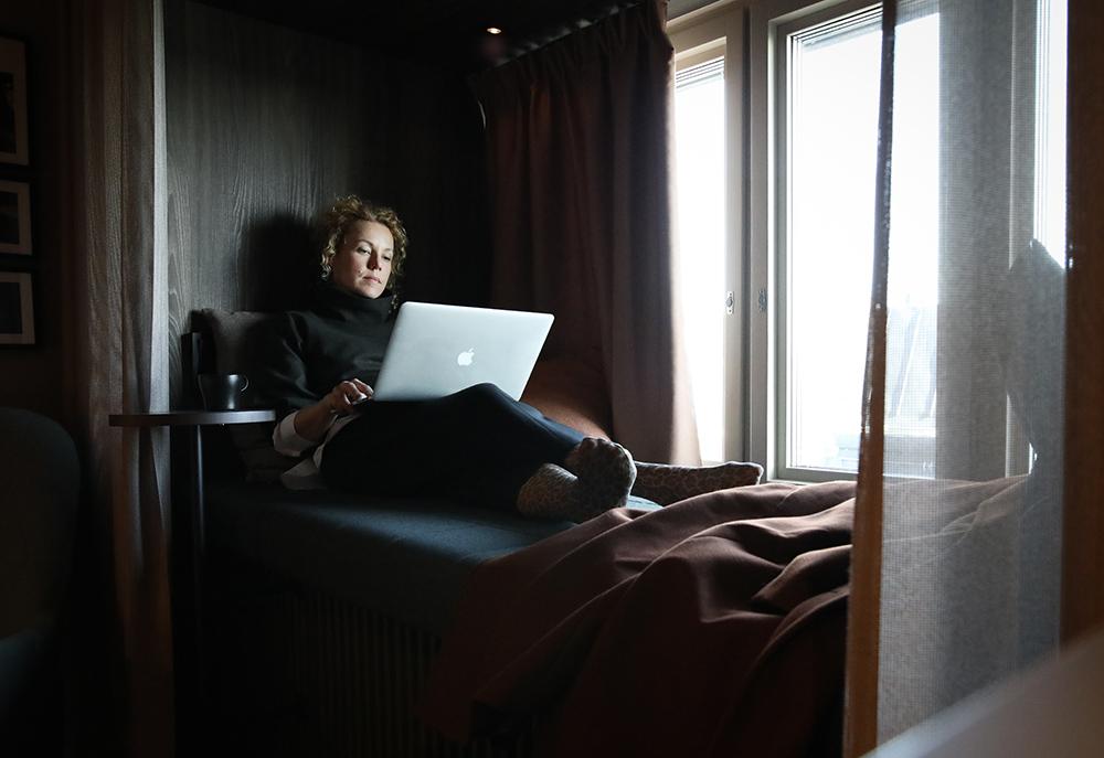 1 Daniella Witte_Downtown camper hotel.jpg