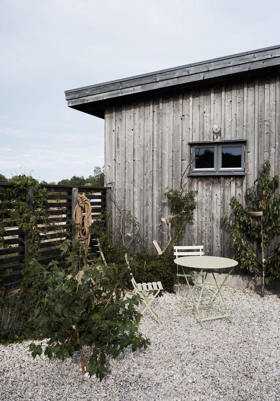 est-living-global-interiors-m-arkitektur-8.jpg