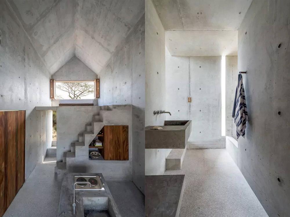 Casa Tiny.jpg