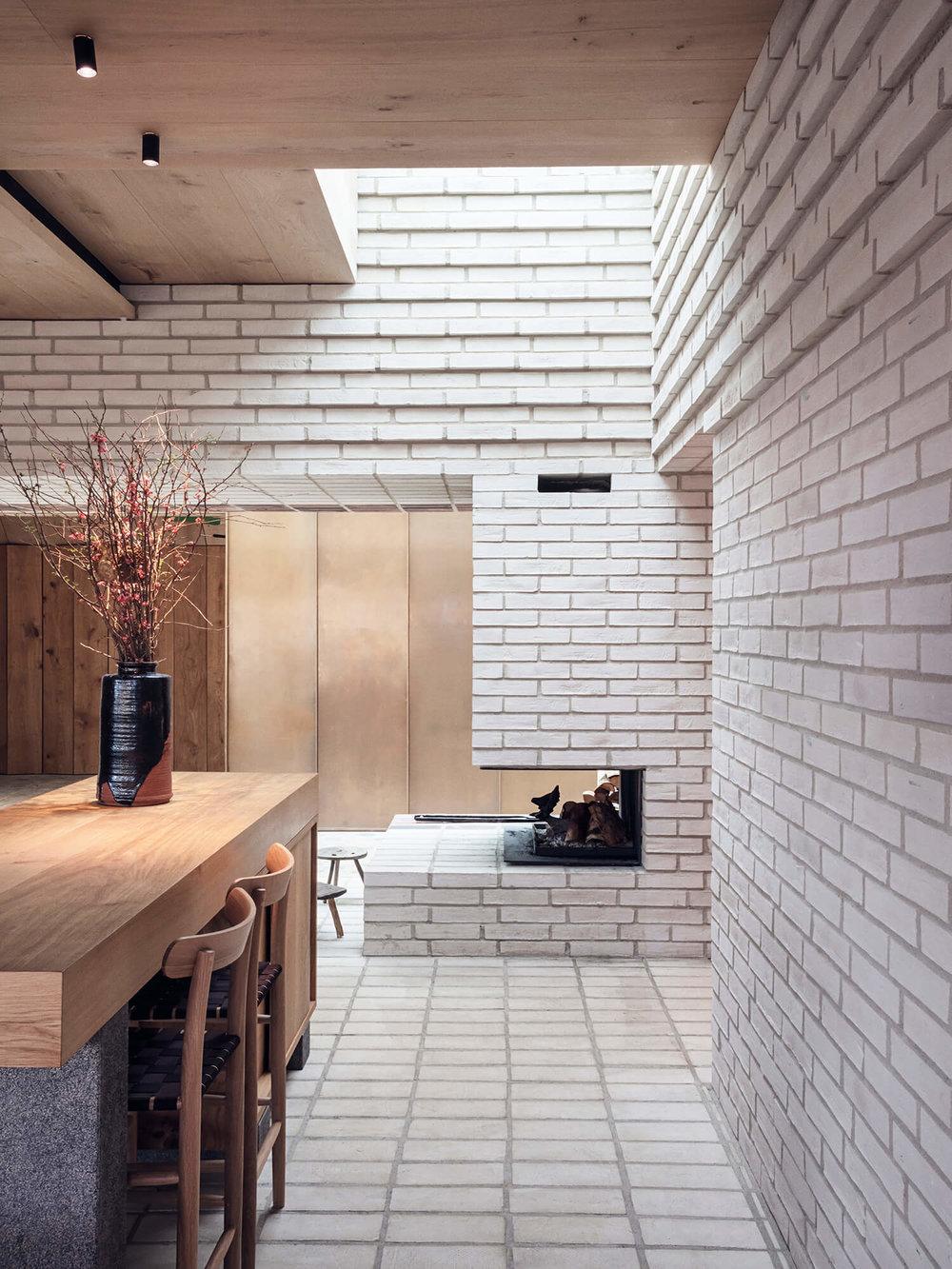 est-living-interiors-Noma-09.jpg