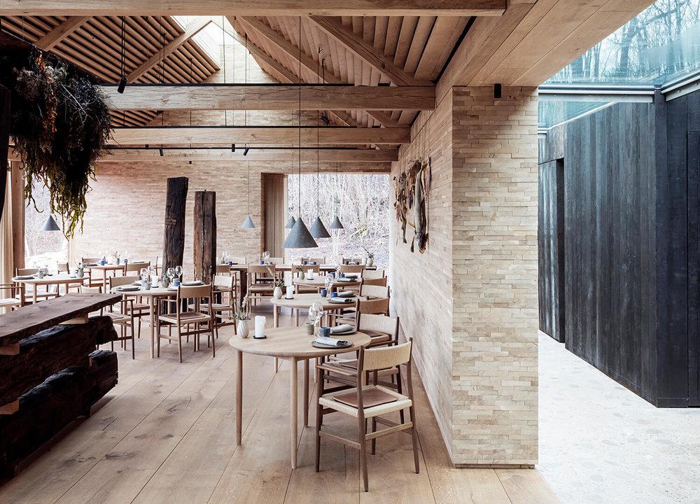 est-living-interiors-Noma-03.jpg