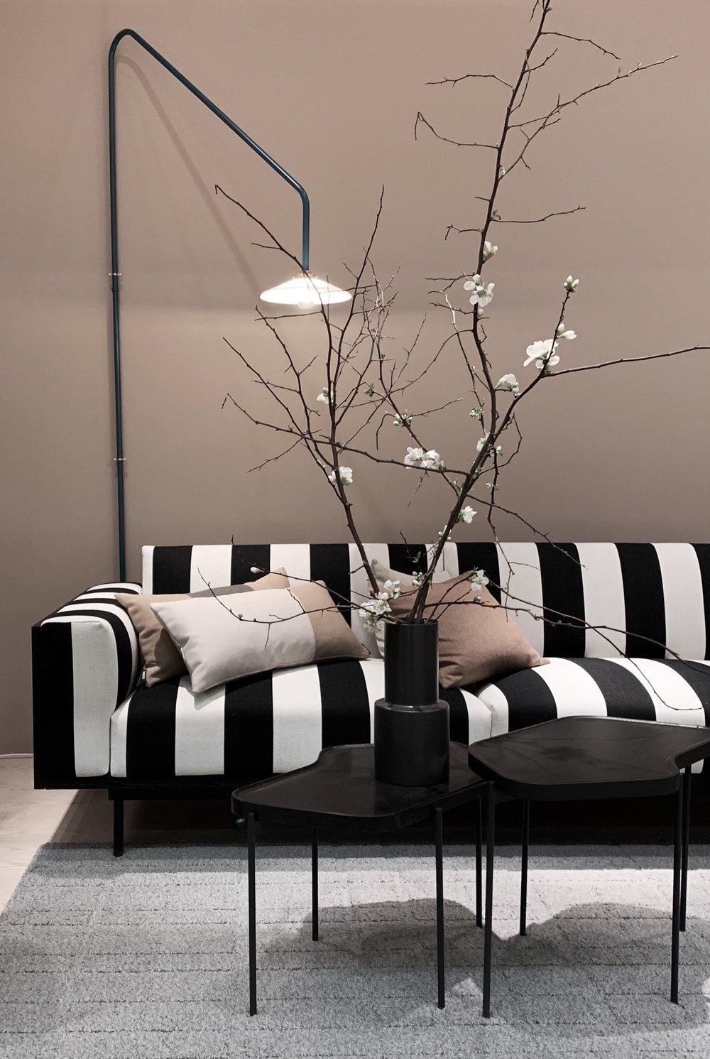 Kommer finnas hos både Länna möbler och Artelleriet inom kort! c25ab704a41e5