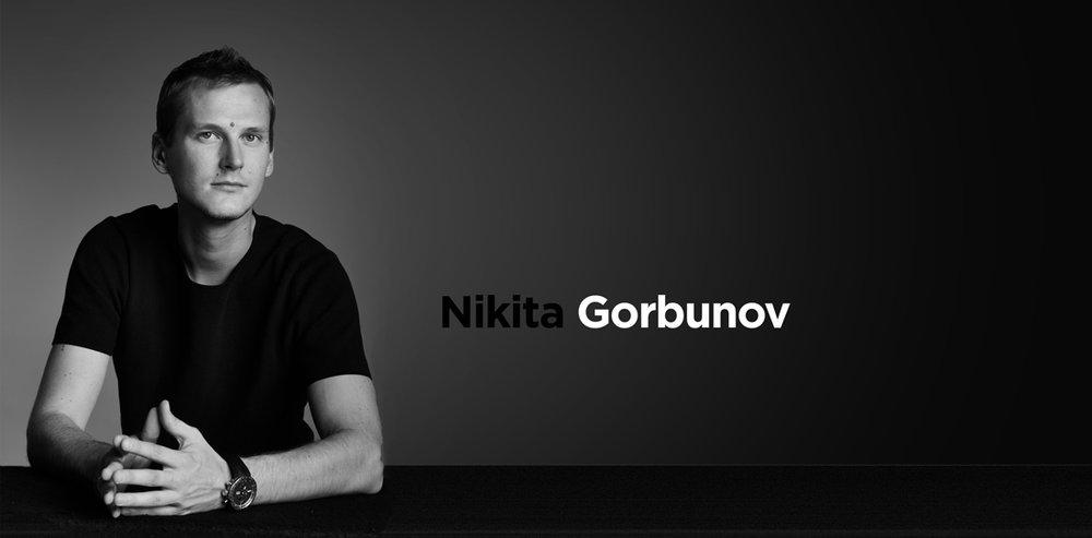 nikita_gorbunov.jpg