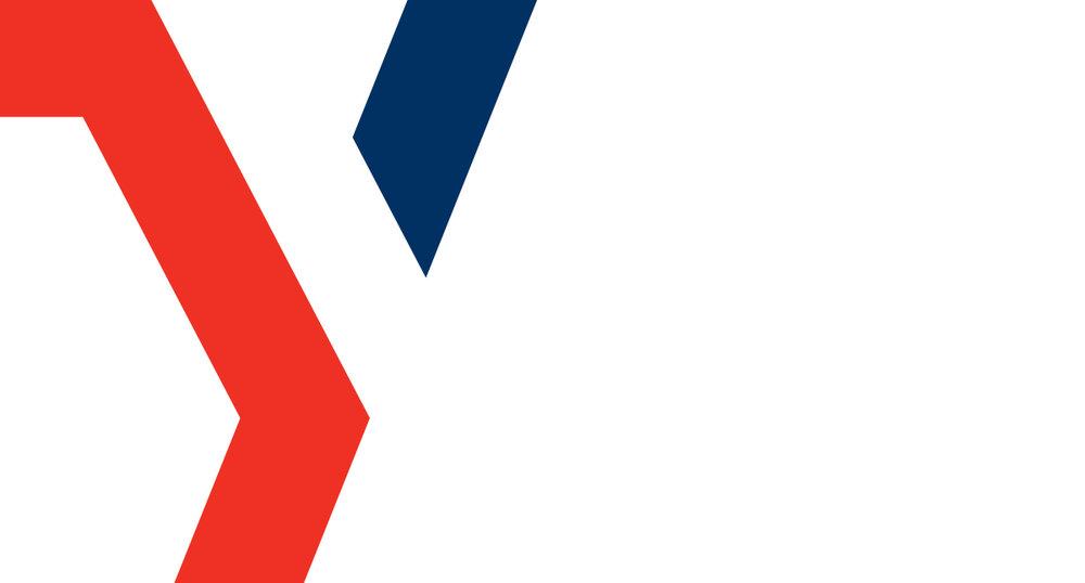 logo_sign.jpg